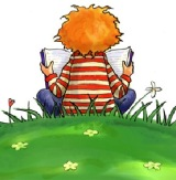reading-clipart1