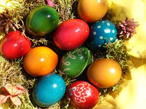 Easter-Eggs-011