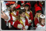 Rua Infantil Extermini Carnaval Sitges 2014 128