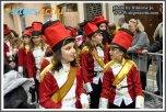 SITGES CARNAVAL 2014 rua infantil 194