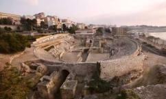 Ancient-ruins-in-Tarragon-001