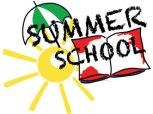 Summer School (1)