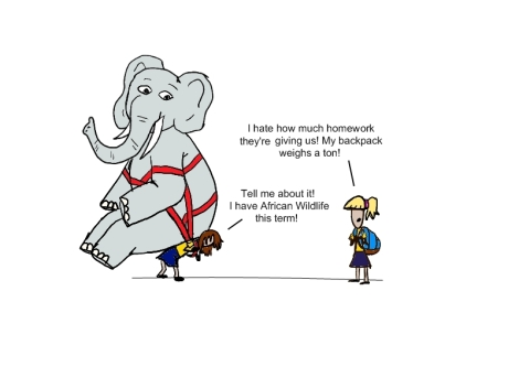 homework_overload_by_destinydogood-d3gggws