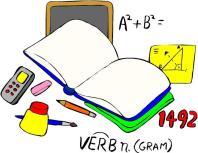 science-homework-1
