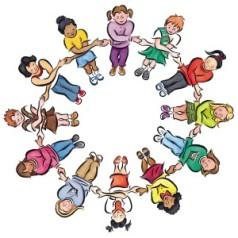 friendship-circle-clip-art-300x300