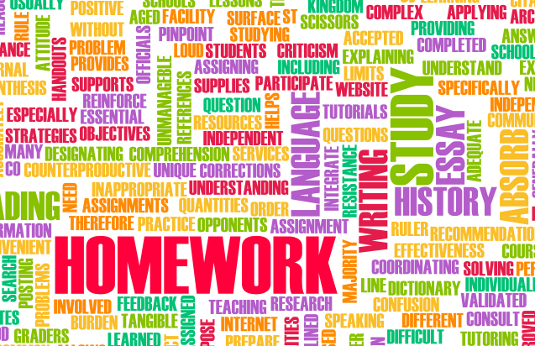 Homework help high school foreign languages