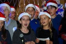 kids-singing