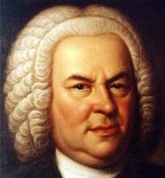 Bach_face