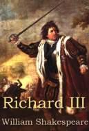 William_Shakespeare_Richard_III