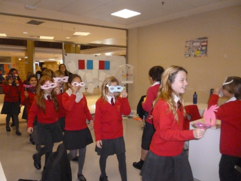 year6masks2
