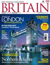 Britain_cover_JanFeb2012