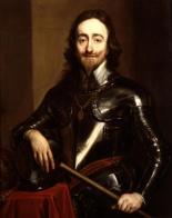 Charles-I-of-England2