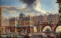 Haussmanns-Paris-04