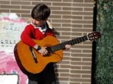guitar player3