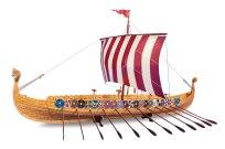 6155-Build-a-Viking-Ship-1383093998