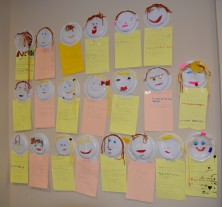 wall of faces2
