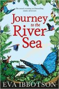journeyriversea