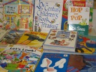childrens-books-d-deby