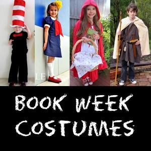 homemade-book-week-character-costume-ideas
