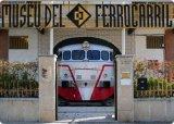 museu-del-ferrocarril