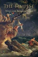 Tempest-William-Shakespeare