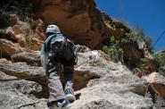 D climbing rock2