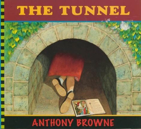 The-tunnel-z0h0qs