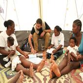 sosemergencias_accion-contra-el-hambre-en-haiti-una1